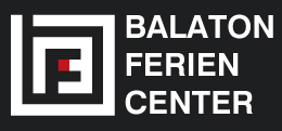 Balaton Ferrien Center Kft.
